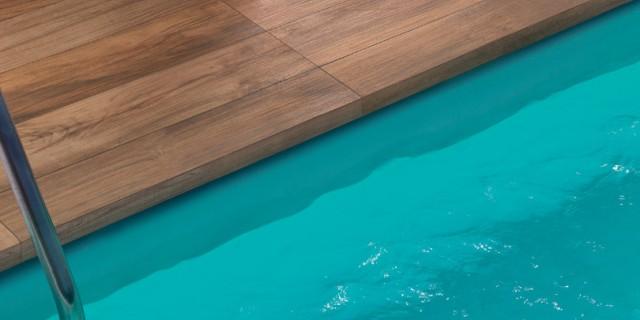 margelle et abord de piscine 4 angles. Black Bedroom Furniture Sets. Home Design Ideas